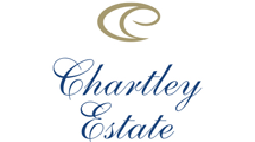 Chartley Estate