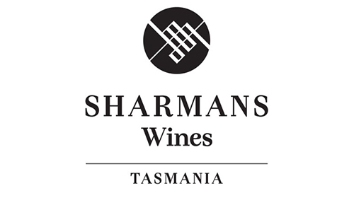 Sharmans Wines